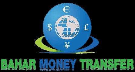 Bahar Money Transfer